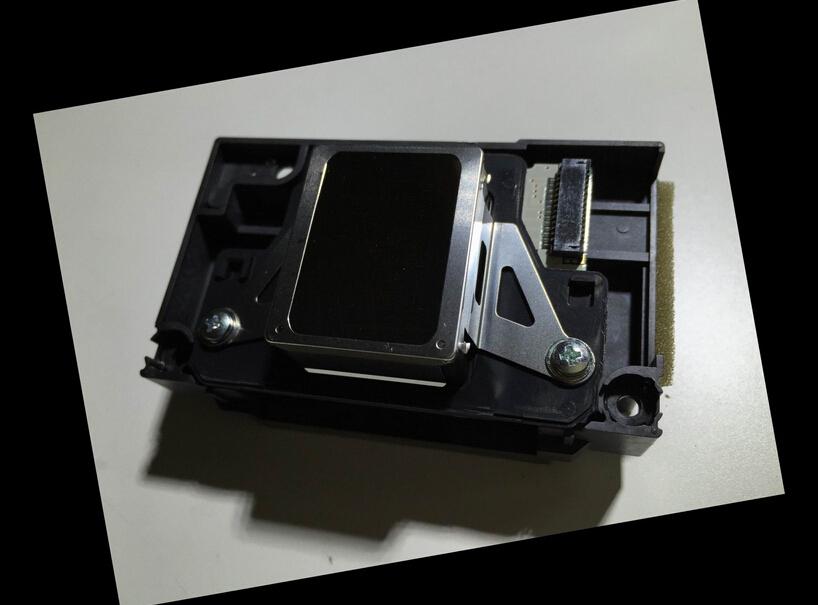 2018-07-30_DE_Mairie